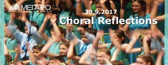 Choral Reflections